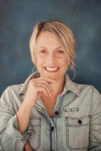 conette Julie-redakteursfoto